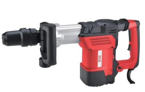 Electric Drill-10 MM